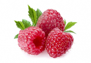 Raspberry E-Liquids Box Set 10 x 10ML